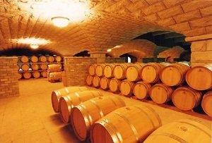 金张裕优选级干红葡萄酒750ml