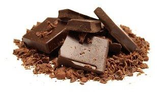 巧克力储存守则