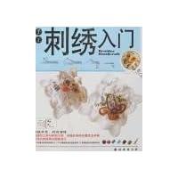 http://ec4.images-amazon.com/images/I/2133KNKUsuL._AA200_.jpg