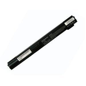 凌音电 戴尔 dell 700m电池 710m电池 x5136 x5458 笔记本电池 标准4