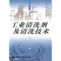 http://ec4.images-amazon.com/images/I/21K2Dta%2BIJL._AA200_.jpg
