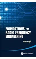 Foundations for Radio Frequency Engineering.pdf