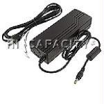 Battery-Biz Inc. 15 TO 24 Volt 120 Watt AC Adapter - Best Reviews Guide