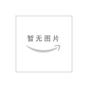 中文版AutoCAD2013建筑设计从入门到精通-.pdf