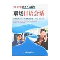 http://ec4.images-amazon.com/images/I/21UtFxyUsWL._AA200_.jpg
