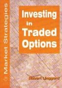 Investing in Traded Options.pdf