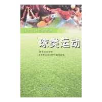 http://ec4.images-amazon.com/images/I/21zhE1wUpML._AA200_.jpg