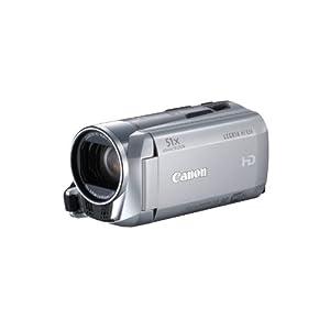 Canon 佳能 LEGRIA HF R36 数码摄像机 1688元(其它商城最低2200+)
