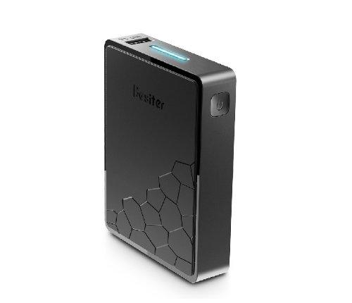Besiter倍斯特BST-0137便携v手机手机手机充小米4电源能打电话但不能接图片