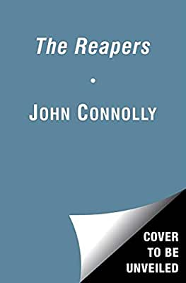 The Reapers: A Charlie Parker Thriller.pdf
