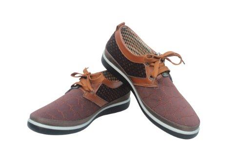 2013新款 可信人老北京布鞋 男布单鞋 商务休闲鞋 软底防滑 司机鞋W-6