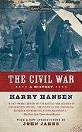 The Civil War: A History.pdf