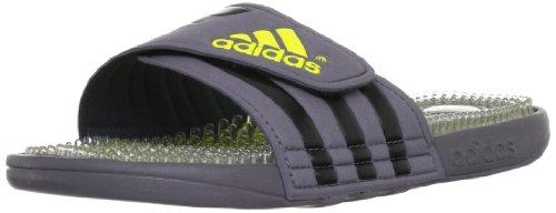adidas 阿迪达斯 拖鞋 男