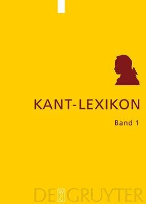 Kant- Lexikon.pdf