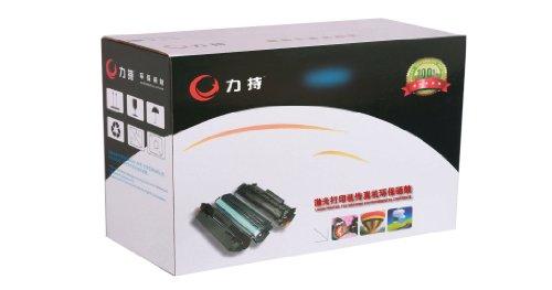 力持  Lenovo联想LD202全新黑色硒鼓(适用于:lenovo S2002/2003W/M2041/F2072打印一体机)[支持货到付款]-[免运费]-图片