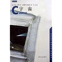 http://ec4.images-amazon.com/images/I/3139QWx26JL._AA200_.jpg