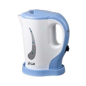 goal 哥尔 GO-6802 电热水壶 单身专用 快速煮