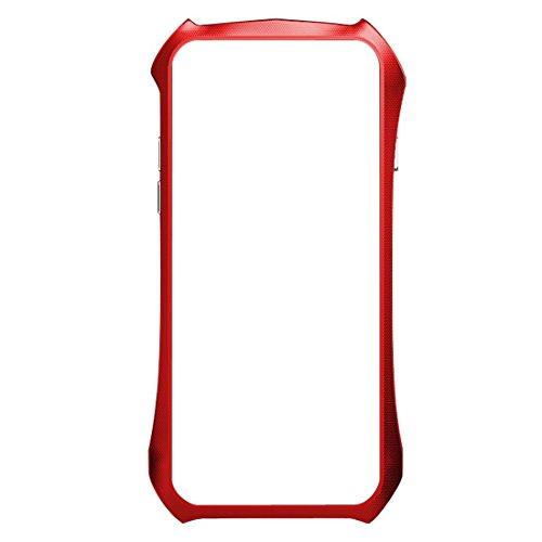 尚劢时尚简约个性金属边框外壳耐用防摔手机保护壳手机套适用于苹果ip