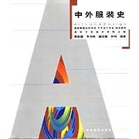 http://ec4.images-amazon.com/images/I/316LhyXWXVL._AA200_.jpg