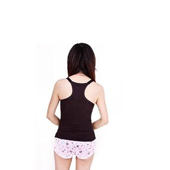 16岁的美少女穿胸衣胸不太适合刚发育的 少女-16岁的美少女穿胸衣图片
