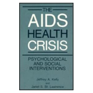 Crisis Psychological and Social Interventions Applied Clinical Psycholo