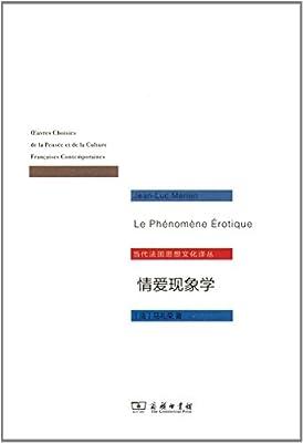 情爱现象学.pdf