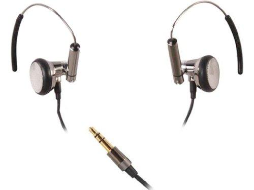 Creative 创新 AURVANA Air 耳挂式耳塞 荣膺德国红点设计大奖 永恒的经典 优异的音质-图片