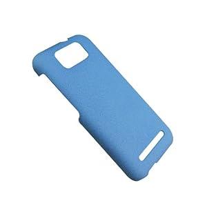 金立x805手机套