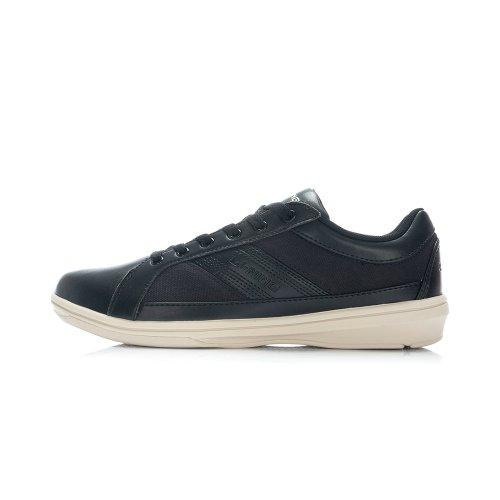 Li-Ning李宁2012年秋季李宁男鞋品质运动鞋ACEG023-3