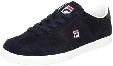 FILA 斐乐 Heritage 男板鞋 23215303