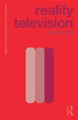 Reality TV.pdf