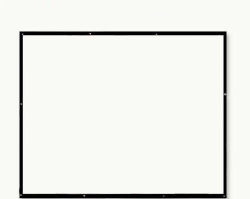 ppt 背景 背景图片 边框 模板 设计 矢量 矢量图 素材 相框 500_398