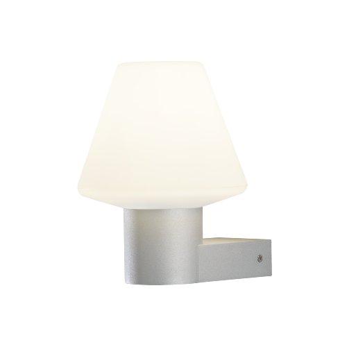 商品konstsmide moder wall lamp
