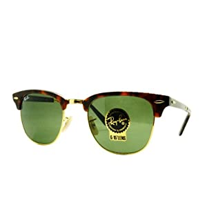 clubmaster ray ban  ray-ban clubmasterrb2176
