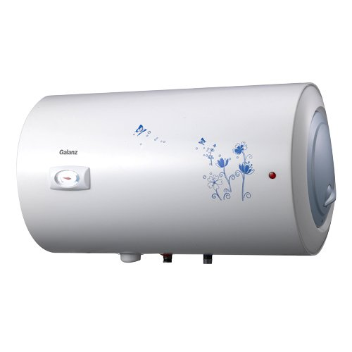 Galanz/格兰仕 ZSDF-G40K031 40升横式储水式家用电热水器 全国联保-图片