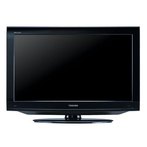 行货TOSHIBA东芝32英寸32TA1C液晶电视 2358元包邮