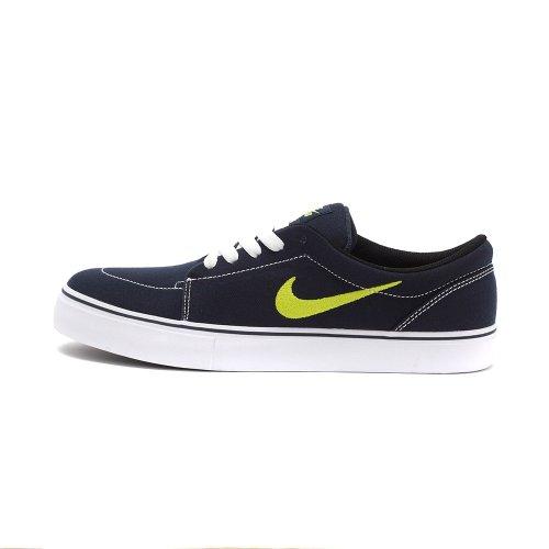 Nike 耐克 耐克男子户外鞋 555380