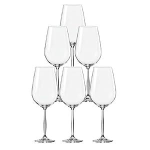 玻璃杯,  保温杯