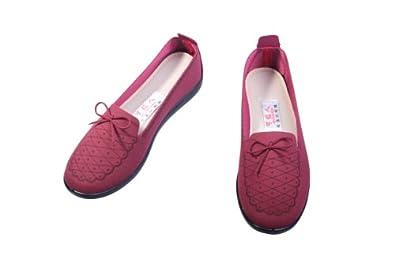 2012新款 可信人老北京布鞋