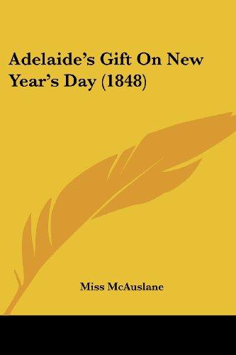 new years day 钢琴谱