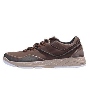 Peak 匹克 室内鞋 男鞋 综合训练鞋 运动鞋男 PE233141J 3.29