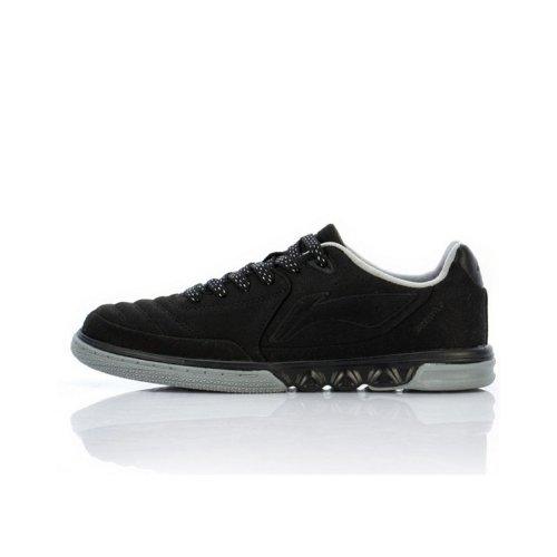 Li Ning 李宁 男鞋 足球文化鞋运动鞋休闲鞋 ASCG021-4