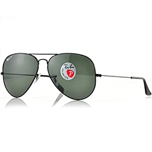 amazon ray ban wayfarer  118 g amazon