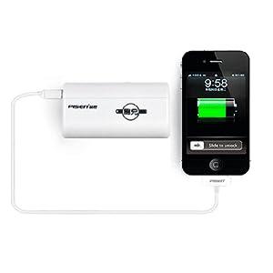 苹果 电池品胜手机配件价格,苹果 电池品胜手机配件 比价导购 ,苹果