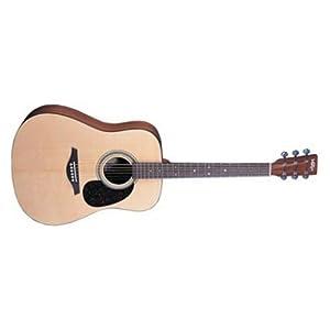 民谣吉他弹唱六线谱子上的x怎么看着上面的和弦:  一般民谣的都带