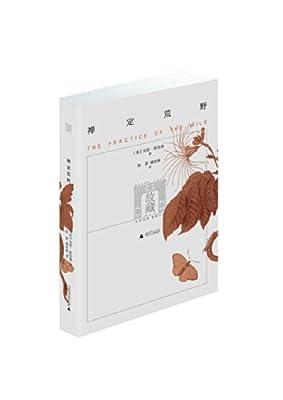 禅定荒野.pdf