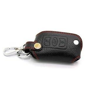 Dian bin 点缤 2012款长城腾翼C30 C50 C20R 凌傲 智能钥匙包 汽车钥高清图片