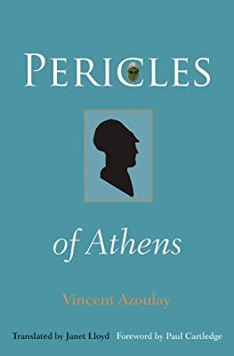Pericles of Athens.pdf