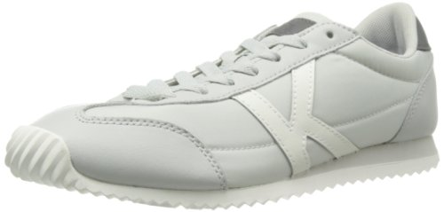 Kappa 卡帕 ACTIVE 复古跑鞋 男 K0355MM25