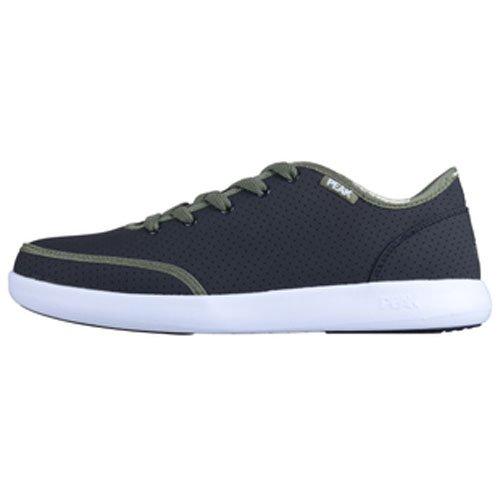 PEAK 匹克 男鞋 2013夏季休闲鞋 低帮透气运动鞋 E32317E